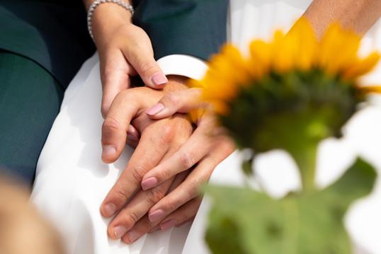 Bruiloft Lidia en jan-362.jpg