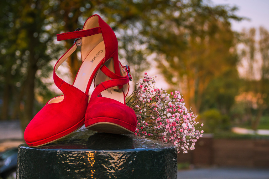 Shoes and flowers.jpg