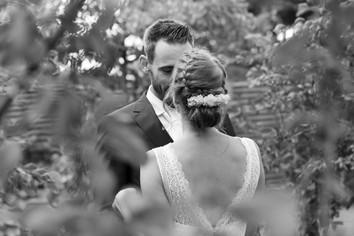 Bruiloft Lidia en jan-169.jpg