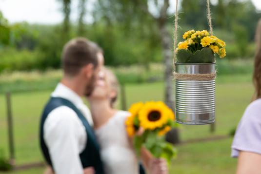 Bruiloft Lidia en jan-119.jpg