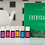 Thumbnail: ESSENTIAL OILS MAKE & TAKE: PRIVATE CLASS