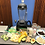 Thumbnail: Cooking Classes