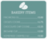 bakeryitems.png