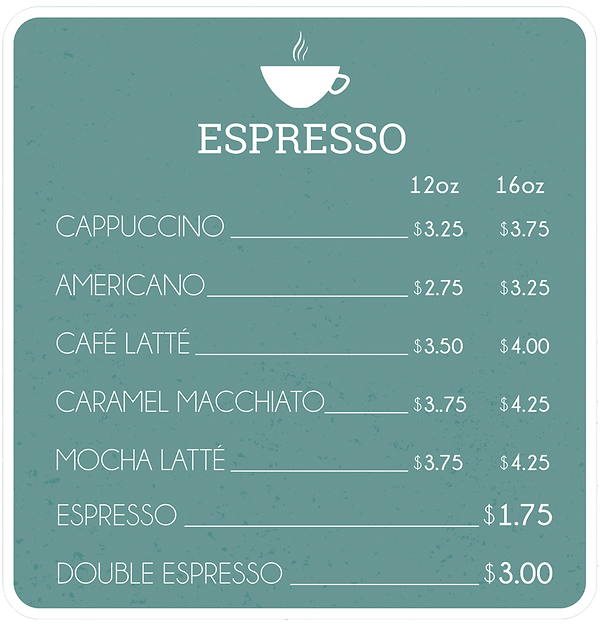 espresso-menu.png