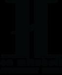 h-mitchell logo.png