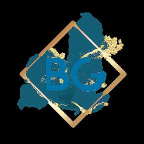 Belong Group Logo.png