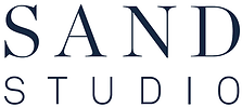 Sand Studio Logo.PNG