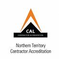 CAL-logos_4-150x150.png