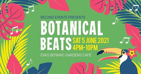 Botanical Beats Darwin Event.jpg