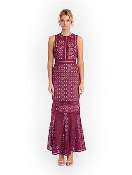 Darwin Dress Hire 5.jpg