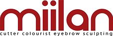 miilan hair studio logo.png