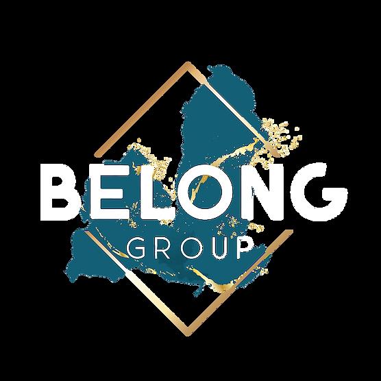 BG_Logo_on colour.png
