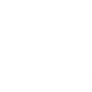 Values Icons5.png