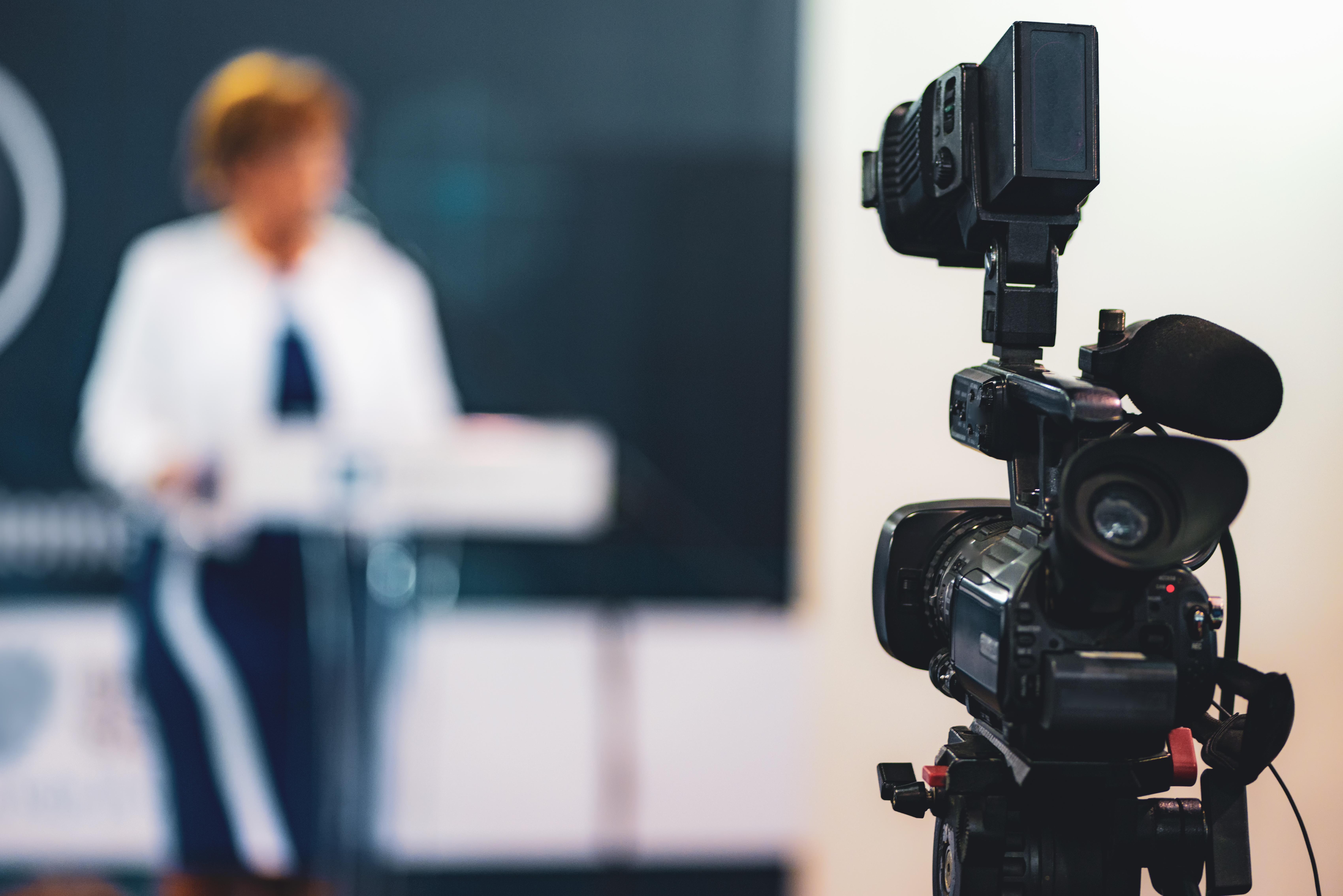 media-event