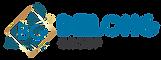 Belong group logo T.png