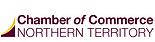 ccnt-logo1.png