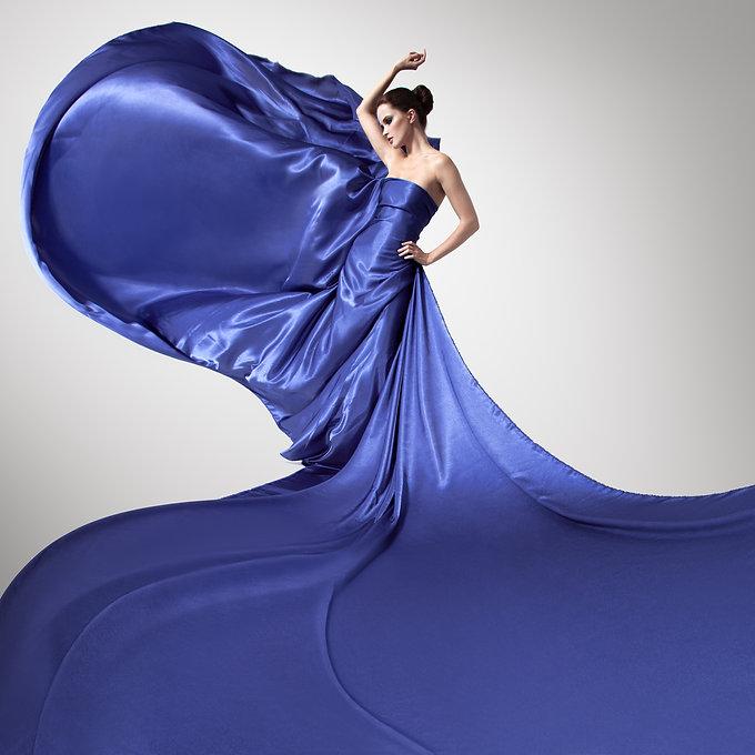 dress hire darwin.jpg