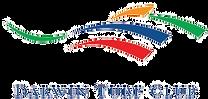 Darwin+Turf+Club logo.png