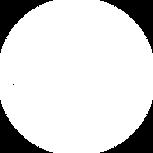 Selfridges_Icon.png
