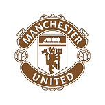 MUFC_Icon.png