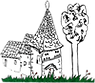 Le logo de Juillard