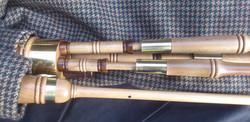 holly smallpipes (3).JPG