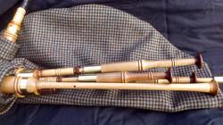 holly smallpipes (6).JPG