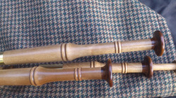 holly smallpipes (1).JPG