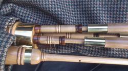 holly smallpipes (2).JPG
