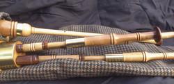 holly smallpipes (4).JPG