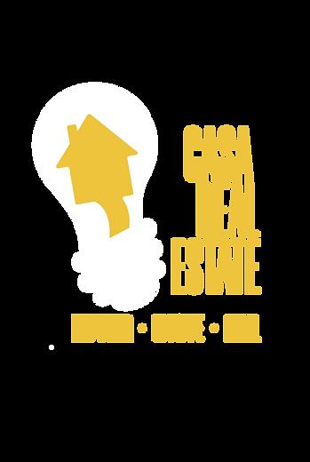 CASAREALESTATE-14.png