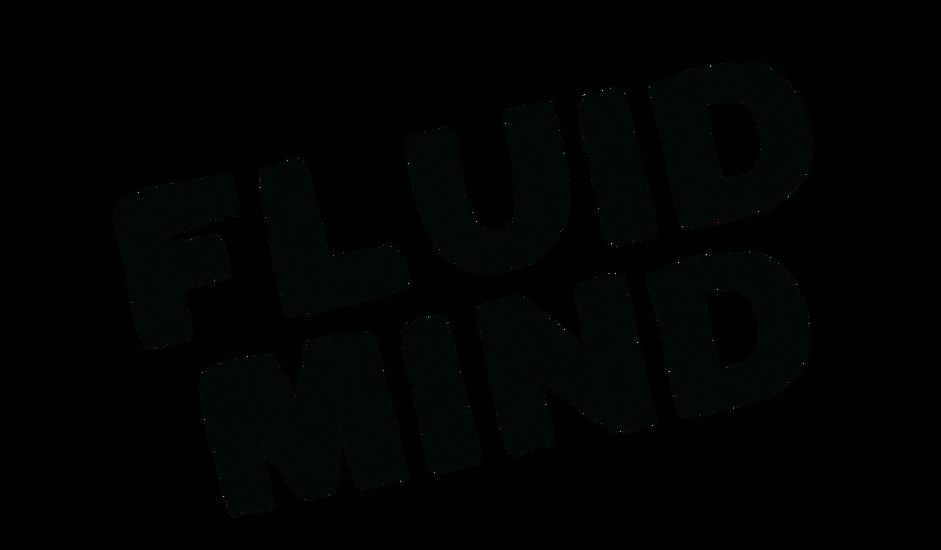 FMIND-06_edited.png