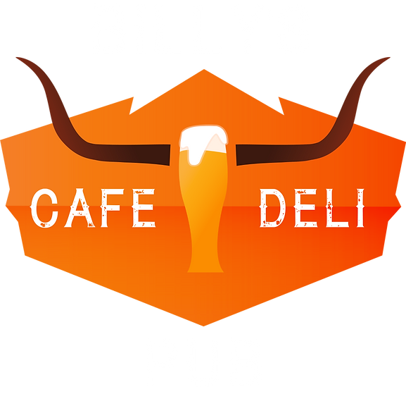 Billy'sOF.png