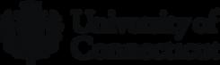 university-of-connecticut-logo-svg-vecto