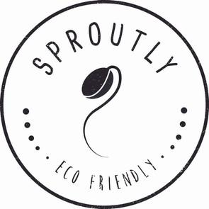 Sproutly vit bakgrund.jpg