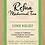 Thumbnail: LYME RELIEF - 30 tea bags