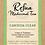 Thumbnail: CANDIDA CLEAR - 30 tea bags
