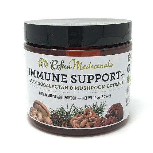 Immune Support+