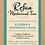Thumbnail: ECZEMA & PSORIASIS CALM - 30 tea bags