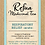 Thumbnail: RESPIRATORY RELIEF – acute - 30 tea bags