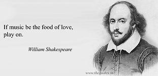 Shakespeare Cabaret.jpg