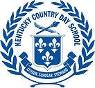 Kentucky County Day School Logo.jpeg