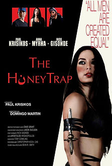 Honey Trap.jpg
