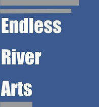 Endless River Arts Logo Design.jpg
