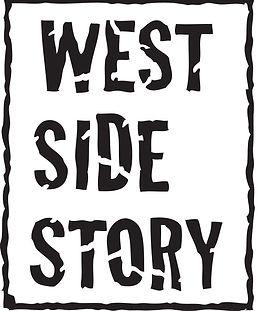 WSS-logo-BW-vertical_edited.jpg