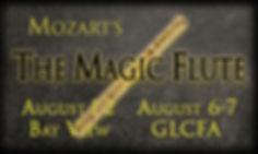 Zauberflote2.jpg
