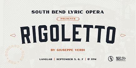 SBLO_Rigoletto.jpg