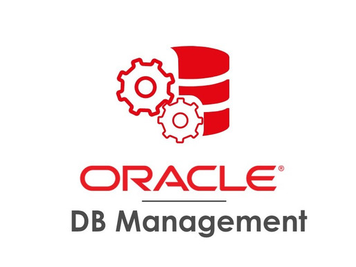 How to Create an Oracle RDS Database from the Console