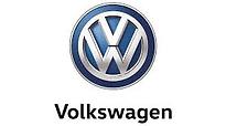 VolksWagon.png