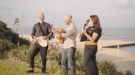 תזמורת הדרכים מוסיקה ישראלית
